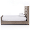 daphne-bed-sage-worn-velvet-queen-side1