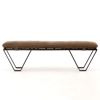 darrow-bench-umber-grey-front1