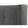 madison-bed-charcoal-grey-queen-detail1