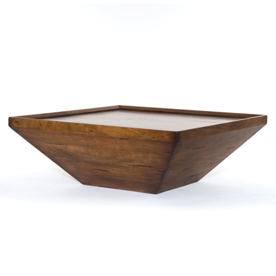 drake-cocktail-table-reclaimed-fruitwood-34-1