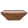 drake-cocktail-table-reclaimed-fruitwood-front1