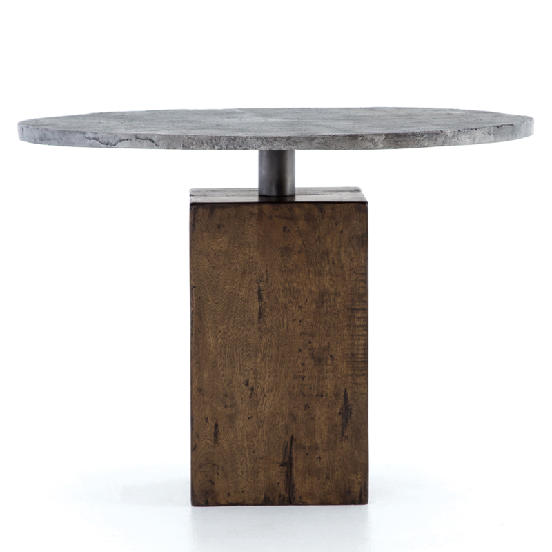boomer-bistro-table-front1