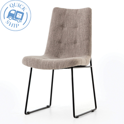camile-dining-chair-savile-flannel-34-1