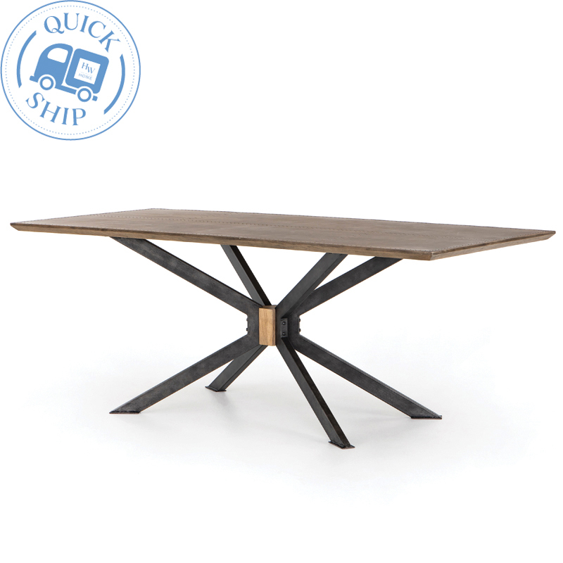spider-dining-table-79-34-1