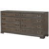 bromeley-double-drawer-chest-34-1