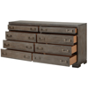 bromeley-double-drawer-chest-34-2