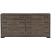 bromeley-double-drawer-chest-front1