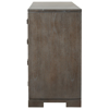 bromeley-double-drawer-chest-side1