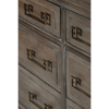 bromeley-double-drawer-chest-detail1