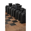 rasttro-chess-table-metal-inlay-detail2