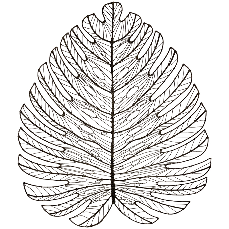 giant-leaf-wall-decor-front1