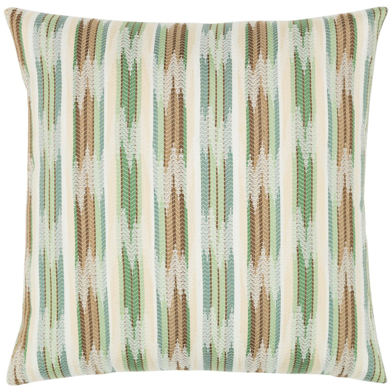 function-layer-pillow-front1