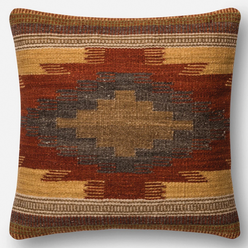 rust-gold-pillow-front1