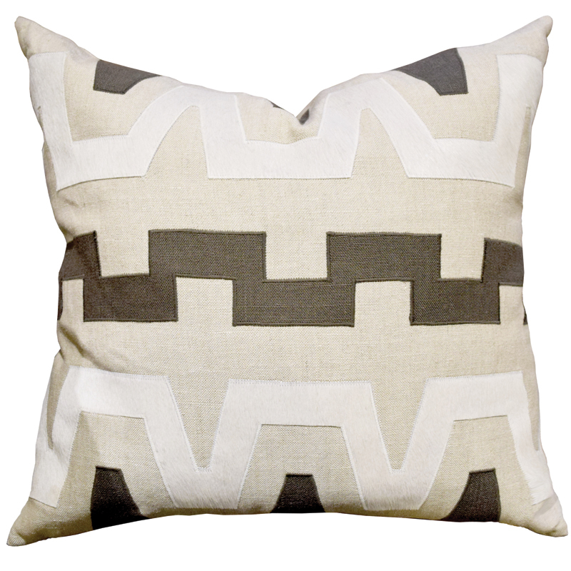 mambo-pillow-oatmeal-front1