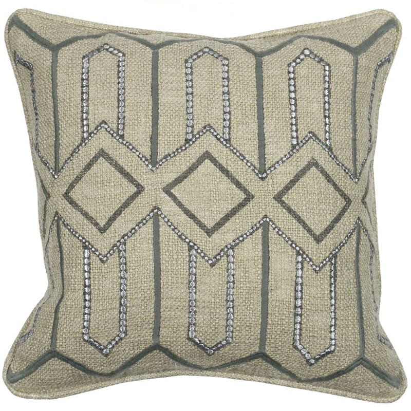 etta-grey-pillow-front1