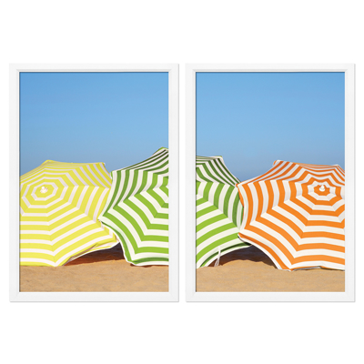 citrus-shade-diptych-front1