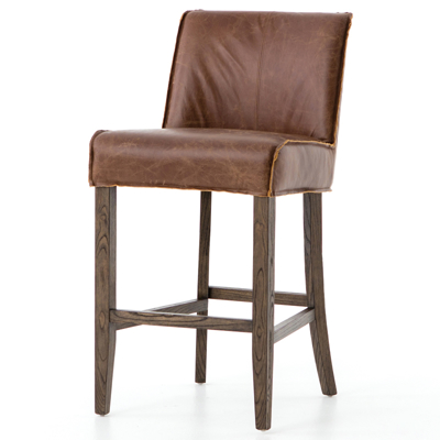 aria-counter-stool-34-1