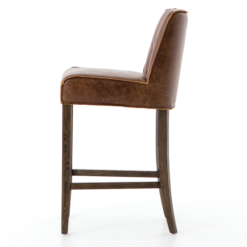 aria-counter-stool-side1