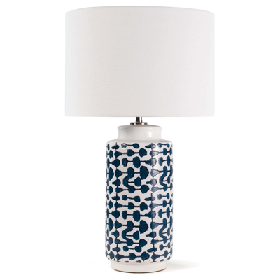 cailee-ceramic-table-lamp-front1