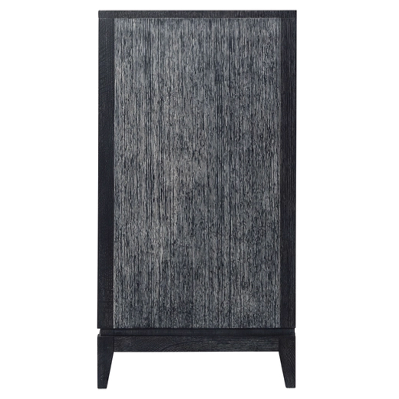 dax-decorative-cabinet-side1