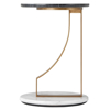 vectis-accent-table-side1