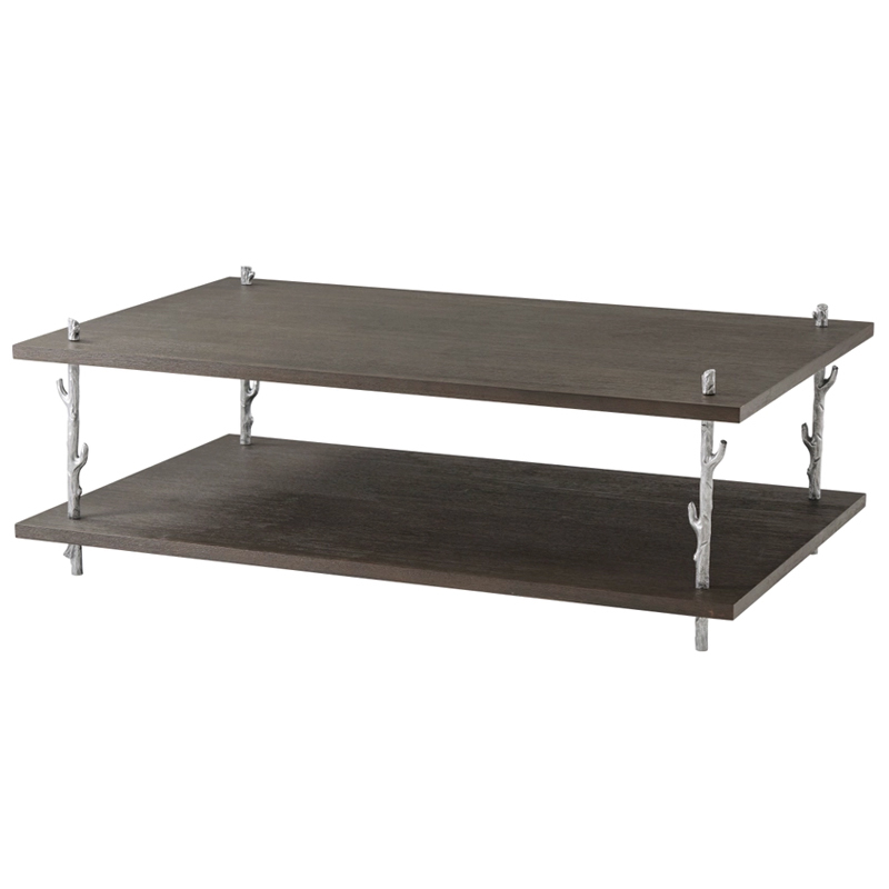 trompe-cocktail-table-34-1