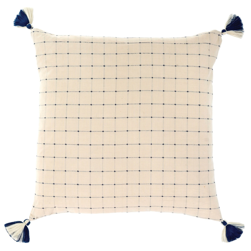 cadre-pillow-front1
