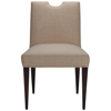 hopkins-dining-chair-turbo-wheat-front1