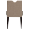 hopkins-dining-chair-turbo-wheat-back1