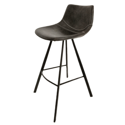 minnie-counter-stool-grey-34-1
