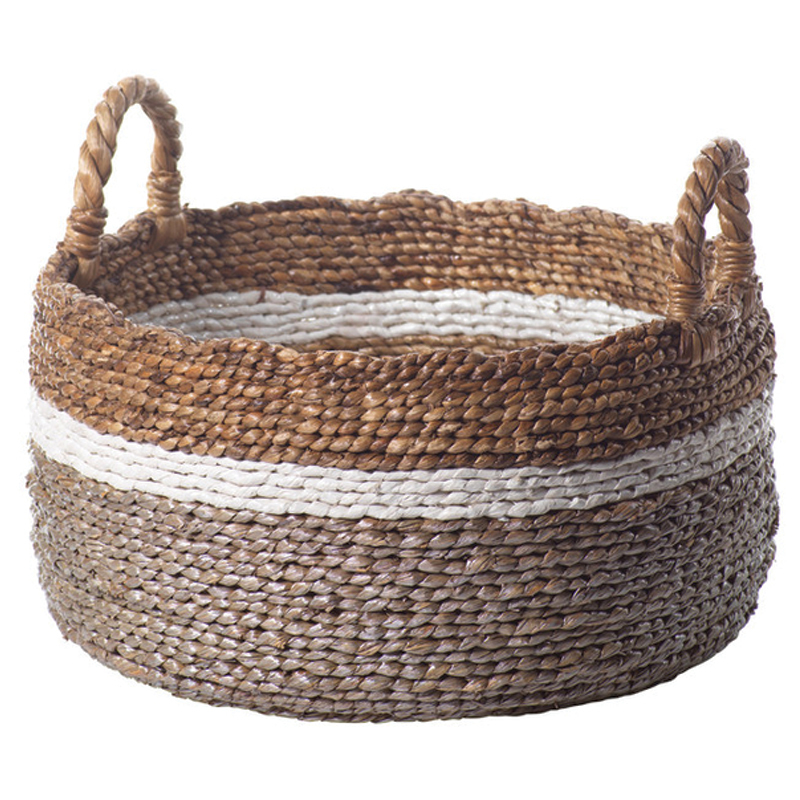 fira-seagrass-basket-large-front1