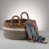 fira-seagrass-basket-small-roomshot1