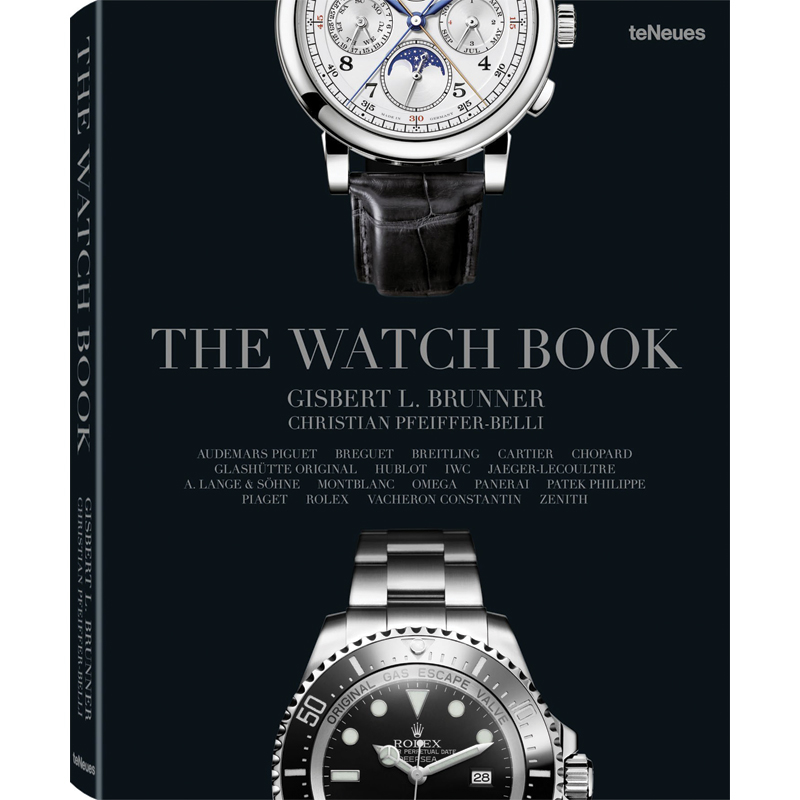 the-watch-book-front1