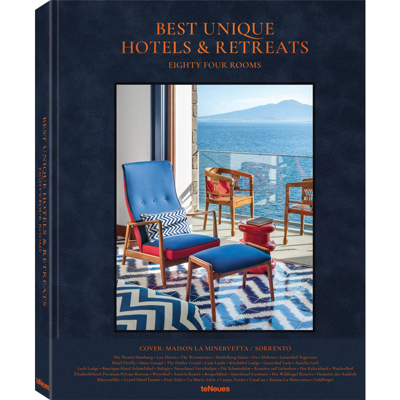 best-unique-hotels-and-retreats-front1