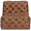 riley-glove-swivel-chair-front1