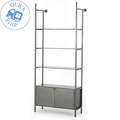 enloe-modular-2-door-bookshelf-34-1