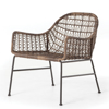 bandera-club-chair-distressed-gre-34-2