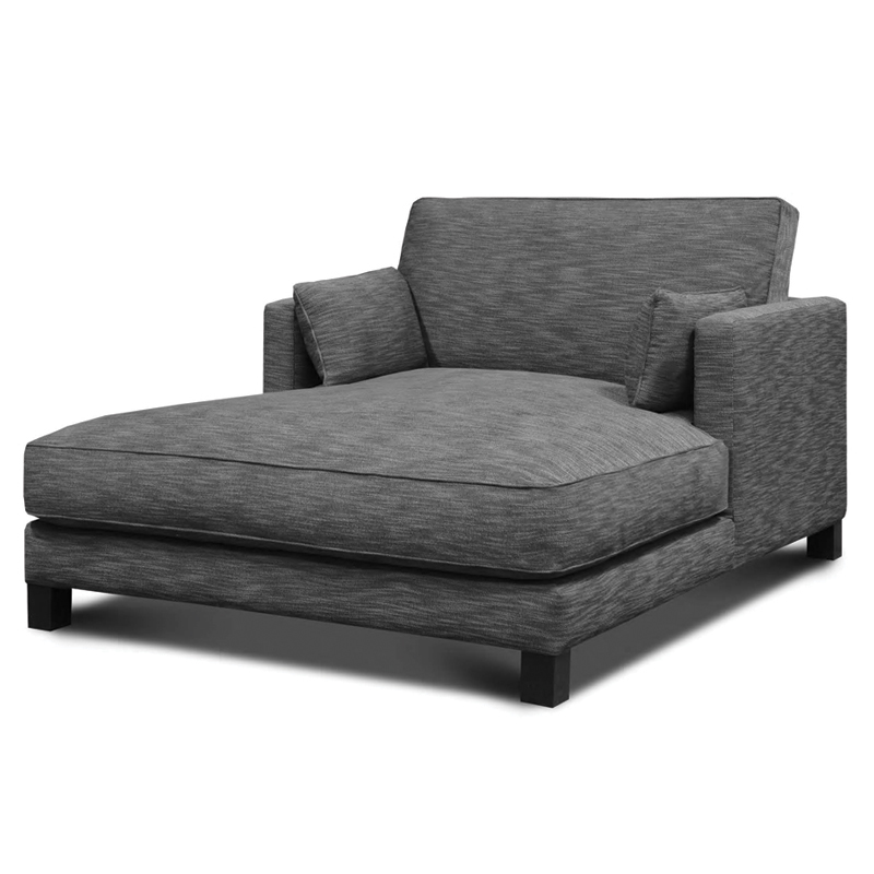 huntington-chaise-dudley-black-34-1