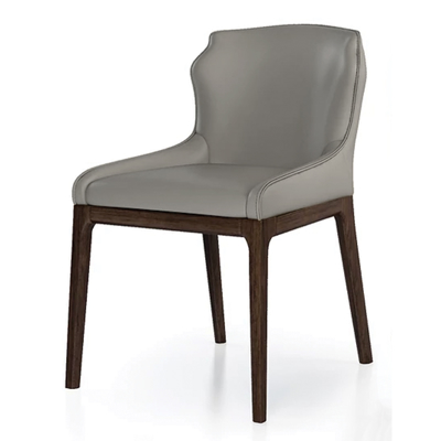 susan-dining-chair-34-1