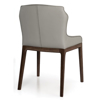 susan-dining-chair-34-back1