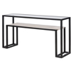 desmond-console-table-34-1