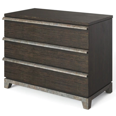 horizon-nightstand-small-34-1