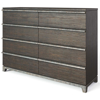 horizon-single-dresser-34-1