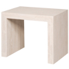becknell-end-table-34-1