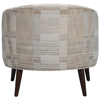 kimberly-chair-tart-mineral-back1