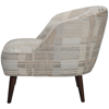 kimberly-chair-tart-mineral-side1