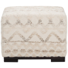 pluto-upholstered-ottoman-front1