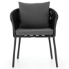 porto-outdoor-dining-chair-front1
