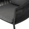 porto-outdoor-dining-chair-detail1