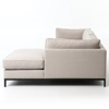 ollie-right-chaise-sectional-bennett-moon-side1